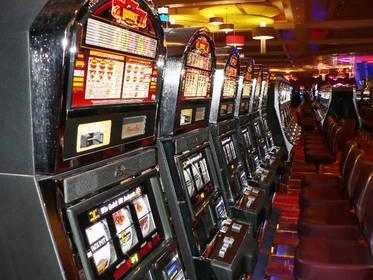 Les Casinos Suisses Victimes d'Escrocs Russes