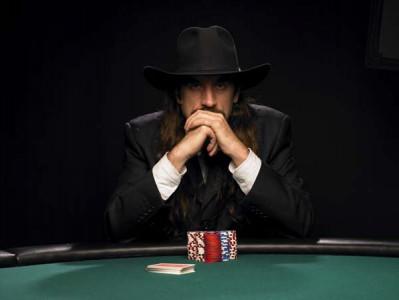 Full Tilt Poker - Chris Ferguson dans le collimateur de la justice américaine