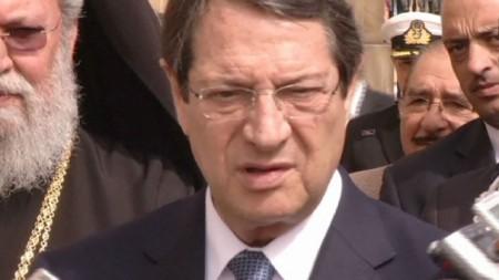 Le scandale de Chypre pourrait entraîner une légalisation des casinos, live et en ligne