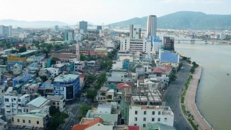 Nouveau cercle de paris sportifs illégal arrêté au Vietnam