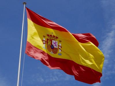 Résultats optimistes pour le marché des jeux d'argent en Espagne
