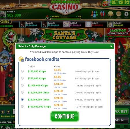 How To Get Diamonds In Casino Heist Online