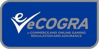 Microgaming obtient encore l'approbation de l'eCOGRA pour son travail sur les jeux en ligne