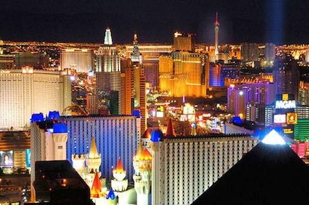 Les casinos en ligne fuient les Etats-Unis