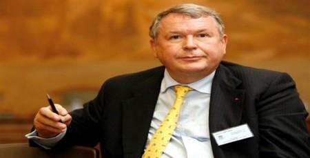 La Commission des Jeux Belge sereine par rapport aux plaintes sur sa législation