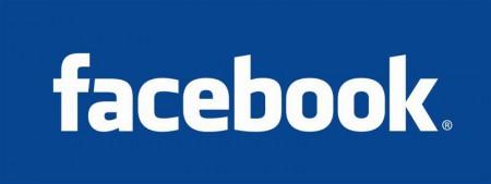 Un opérateur de jeu terrestre lance une application de machine à sous Facebook