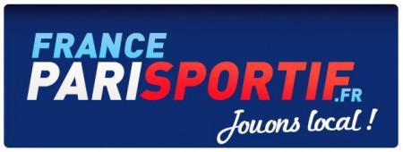 L'Arjel sort les griffes et élimine le site de paris sportifs france-pari-sportif.fr