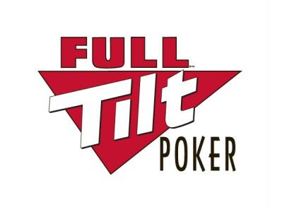 Full Tilt Poker.fr - Où en est le remboursement des joueurs de poker français ?