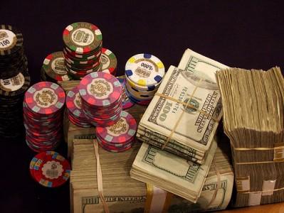 Les meilleures émissions poker
