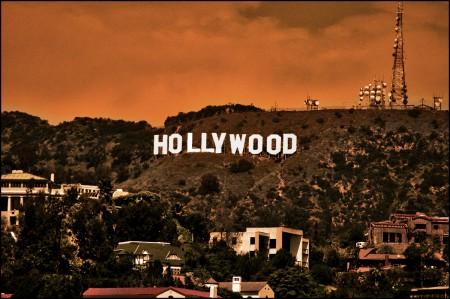 Un cercle de jeu de 100$ millions, illégal et... Hollywoodien
