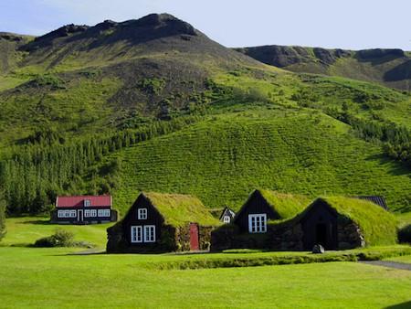 L'islande fait la guerre à certains sites
