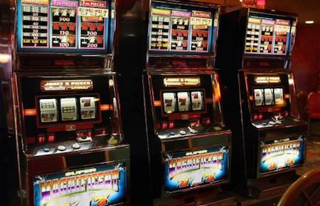 Les fantasmes de tout joueurs de casino
