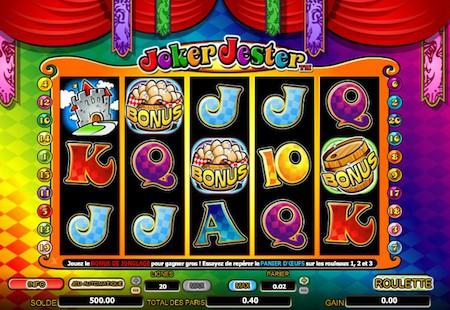 Casino Gratuit Mybet .Com