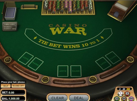 Regles bataille casino slot machines for sale in maryland