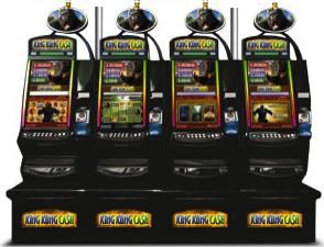 Prezzi slot machine 888