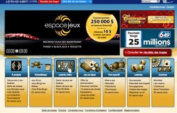 casino loto quebec en ligne