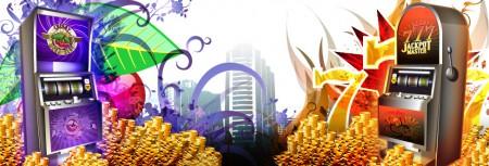 Les opérateurs de casinos en ligne espagnols ne veulent pas des machines à sous