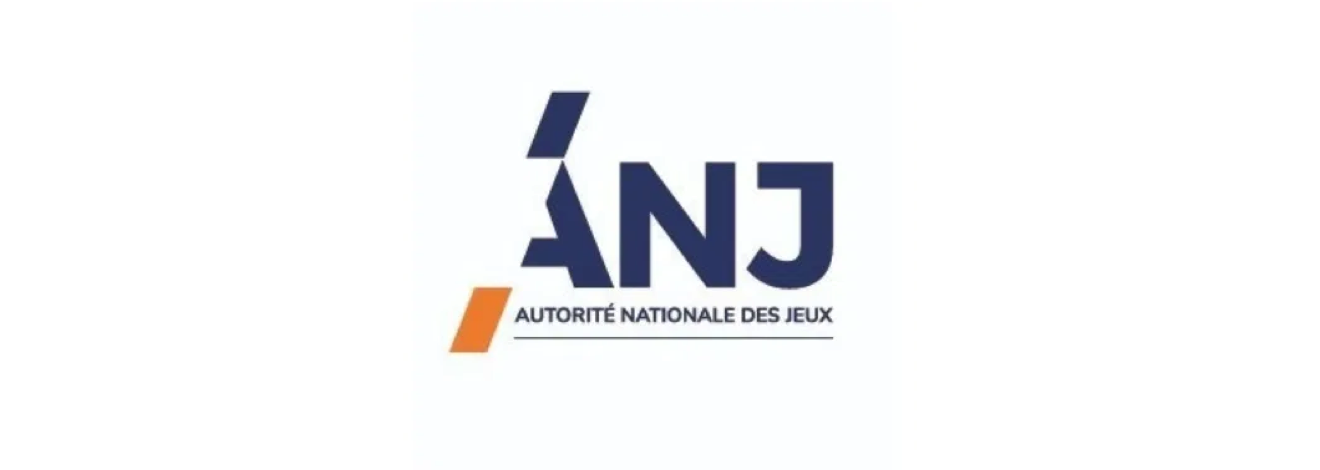 France : l'ANJ simplifie la demande volontaire d'interdiction de jeux
