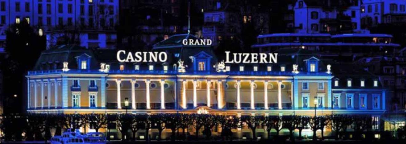Suisse : Le régulateur des jeux en ligne bloque 35 nouveaux casinos en ligne