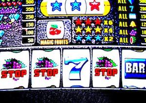 Popularité et Tendance des jeux de casino en ligne
