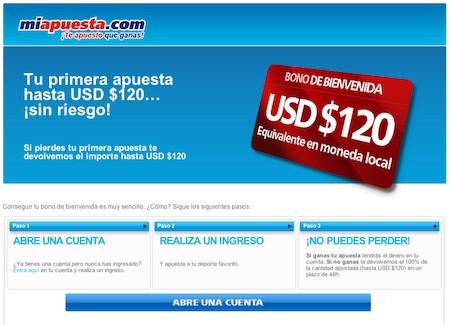 Casinos en ligne légaux en Espagne