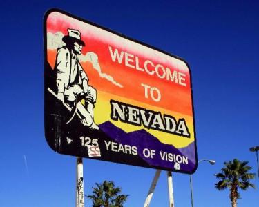 L'activité des casinos du Nevada baisse en Juin 2013, mais reste correcte sur l'année