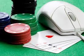 Un joueur high stakes de Pokerstars remboursé après une fraude