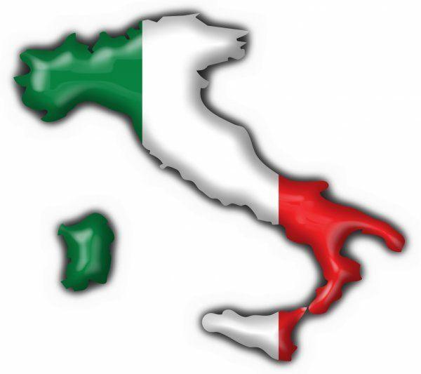 Poker : les Italiens sont des joueurs de cash-game