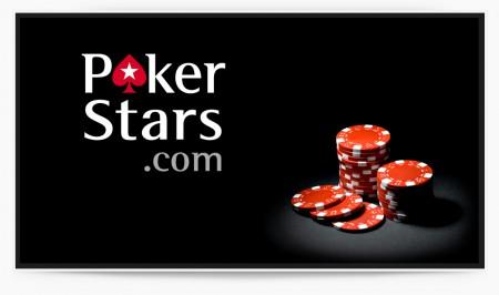 Sondage de Pokerstars par rapport à l'ouverture des jeux en ligne au New Jersey