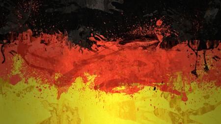 Des licences de jeux attribuées dans la région allemande de Schleswig-Holstein