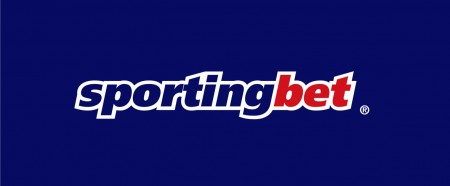 Sportingbet se fait racheter par William Hill et Gaming VC