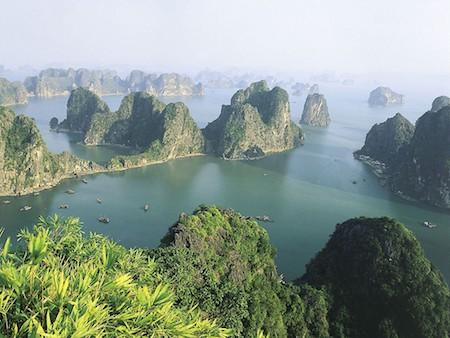 Vietnam : les jeux d'argent bientot légaux