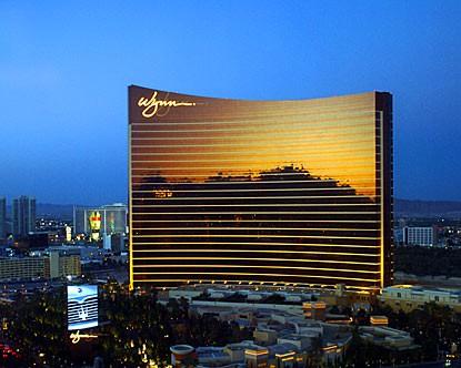 PokerStars et les Casinos Wynn partenaires