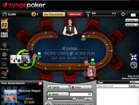 euro million mobile casino