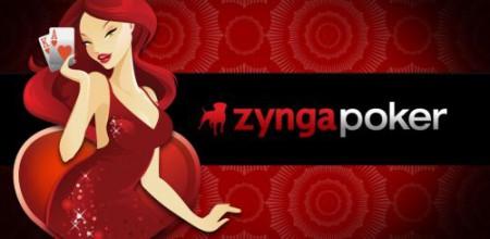 Zynga et Bwin.Party s'associent pour le jeu en ligne en argent réel