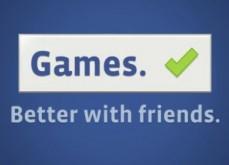 Les jeux sociaux