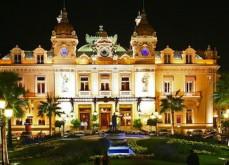 Guide des débutants au casino | Dossier JEUXCASINO com