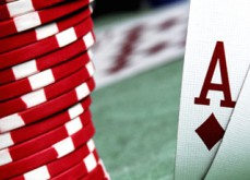 Tournois de poker internationaux