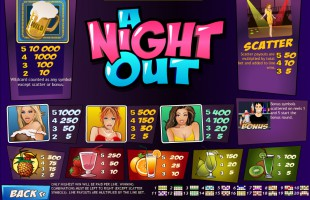 preview A Night Out 2