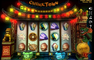 preview Chinatown 1