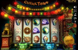 aperçu jeu Chinatown 1