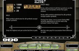 aperçu jeu Dead or Alive 2