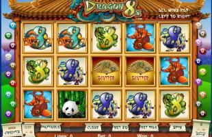 aperçu jeu Dragon 8s 1