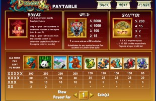 preview Dragon 8s 2