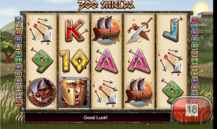 free play online slot machines orca spiele