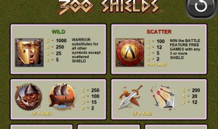 preview 300 Shields 2