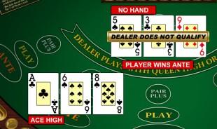 aperçu jeu 3 card poker 2