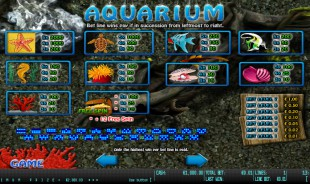 preview Aquarium 2