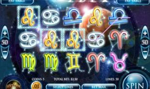 jeu Astra Luck