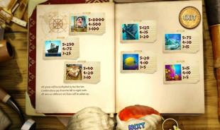 aperçu jeu Atlantis 2